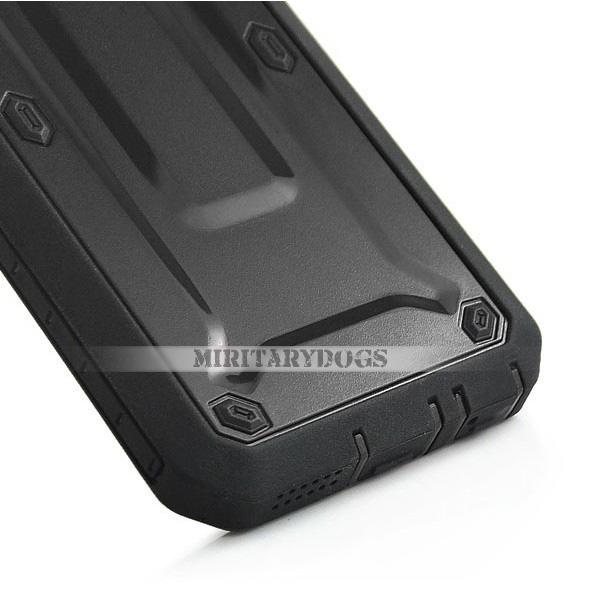 iphone6 タフケース ミリタリー uag