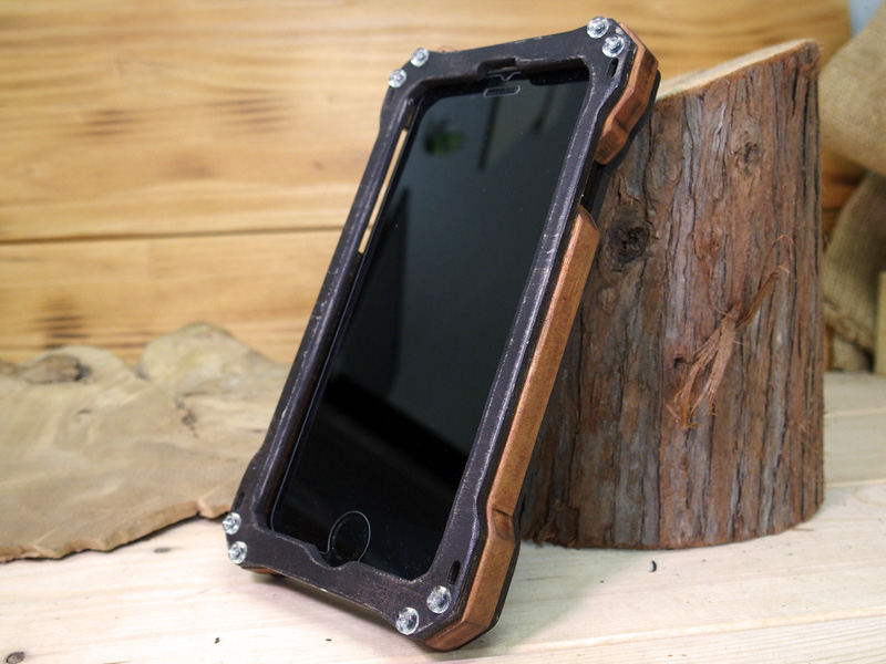 iphone7 military case