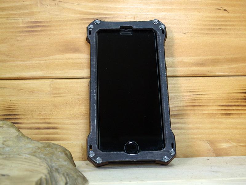 iphone7 米軍規格