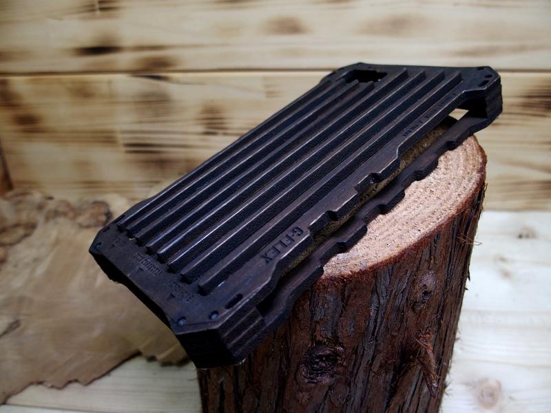 iphone7 木のケース