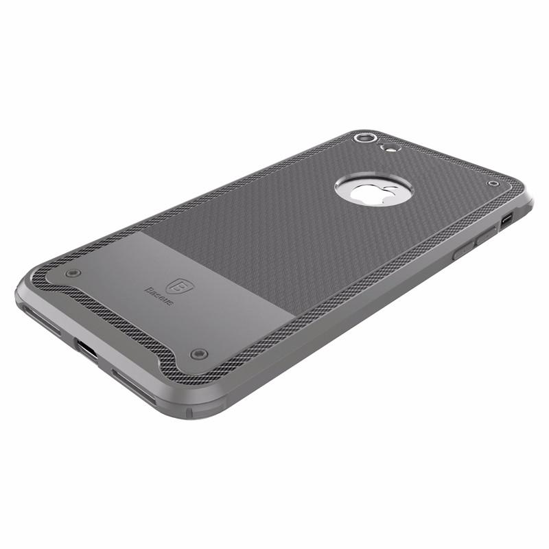 iPhone7 耐衝撃カバー