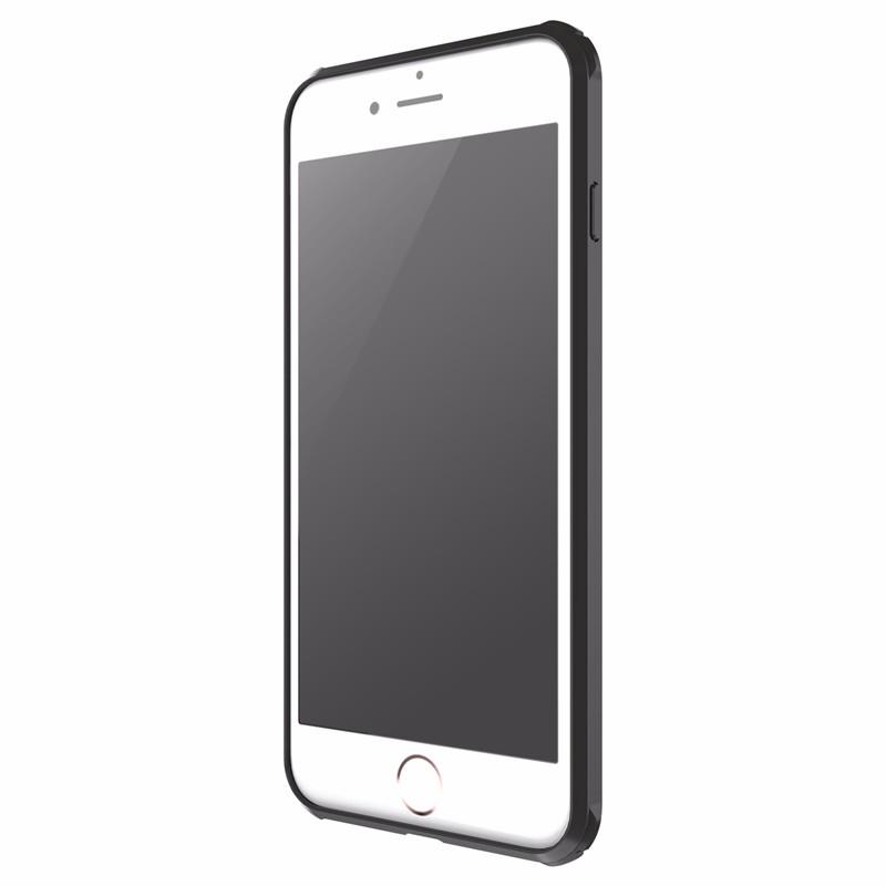 iPhone7 SUPCASE