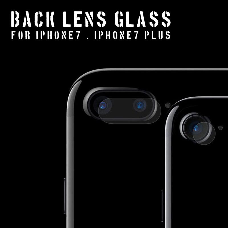 iphone7 カメラレンズガラス