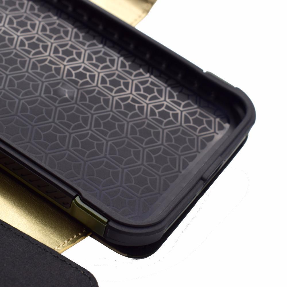 iphone7 迷彩 手帳型