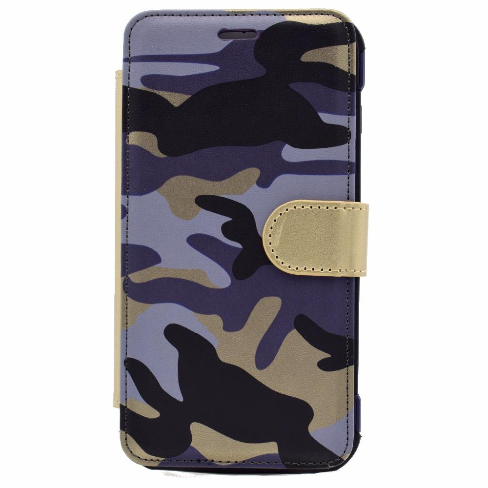 iPhone8 UAG
