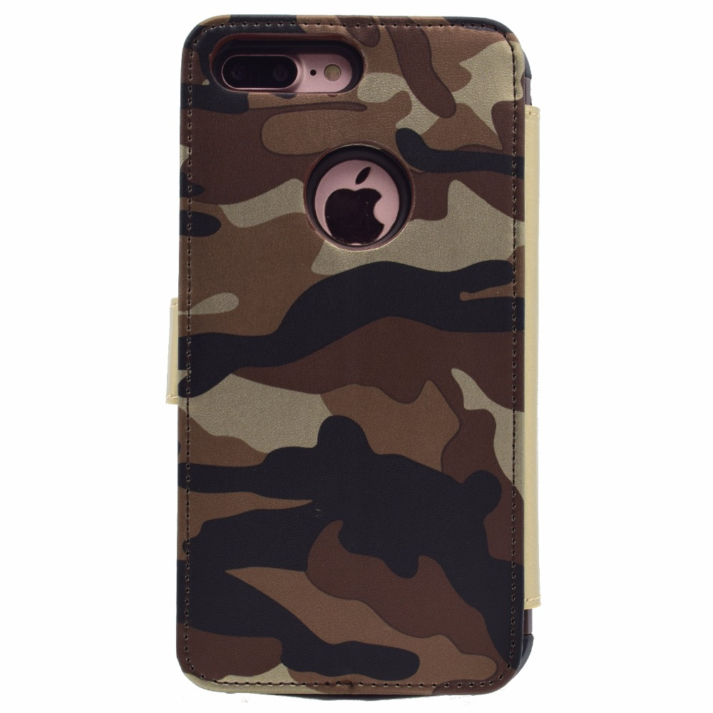 iphone7 カモフラケース
