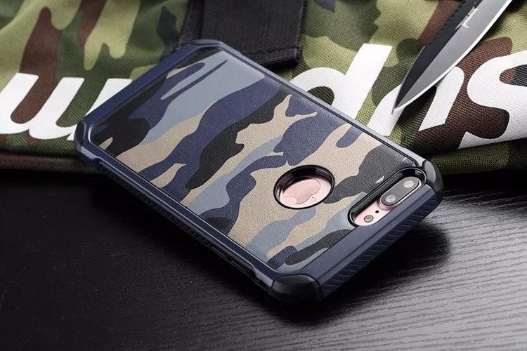 iPhone7 plus UAG