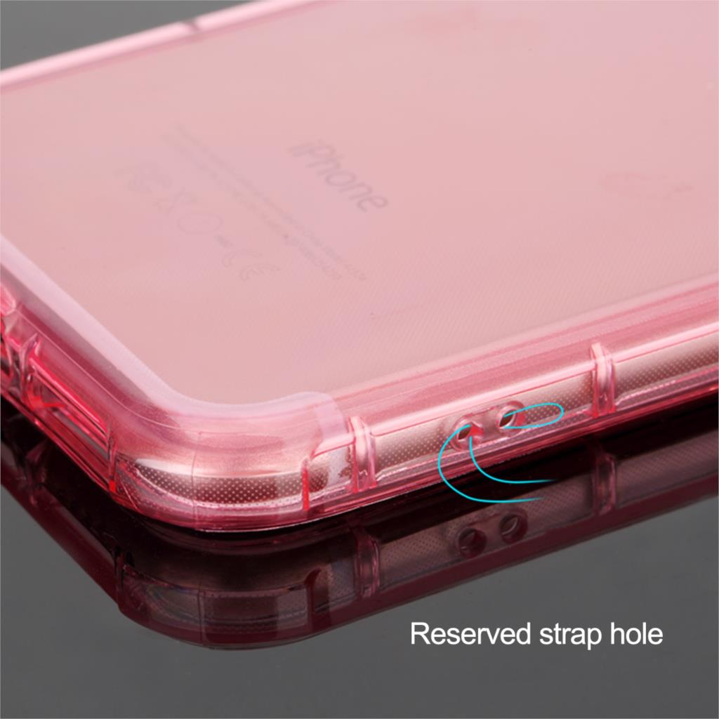 iPhone7 plus シリコンケース