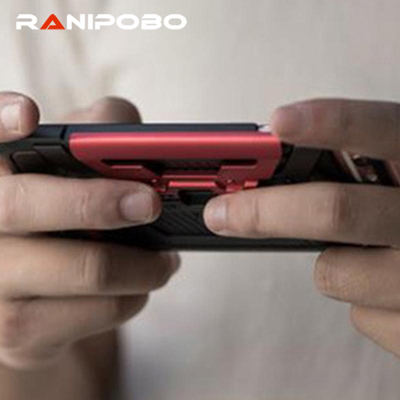 iPhone7 耐衝撃 ケース