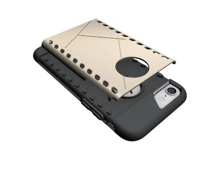 iPhone7 スリムケース