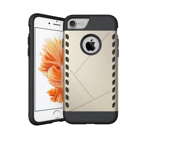 iPhone7 UAG