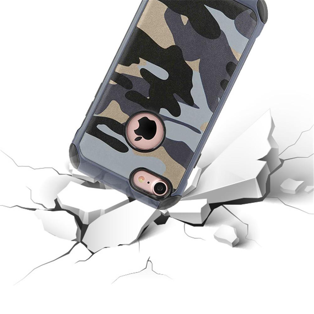 iPhone7 タフケース
