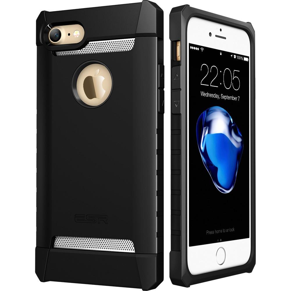 iphone7 plus ケース 耐衝撃 アーマーギア