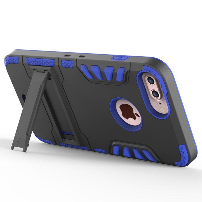 アイフォン7 プラス タフケース