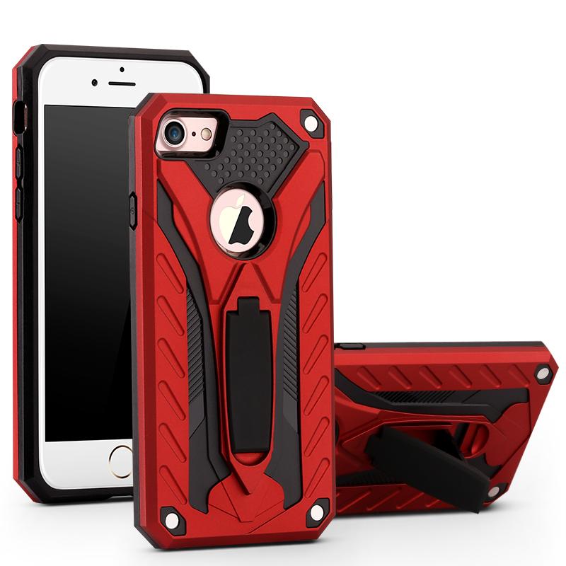 iPhone8 タフケース