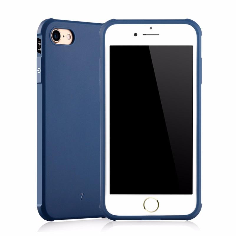アイフォン8 プラスミリタリー