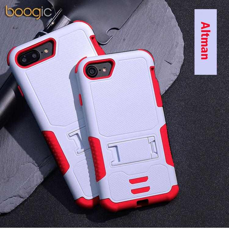 iPhone8 カバー 耐衝撃