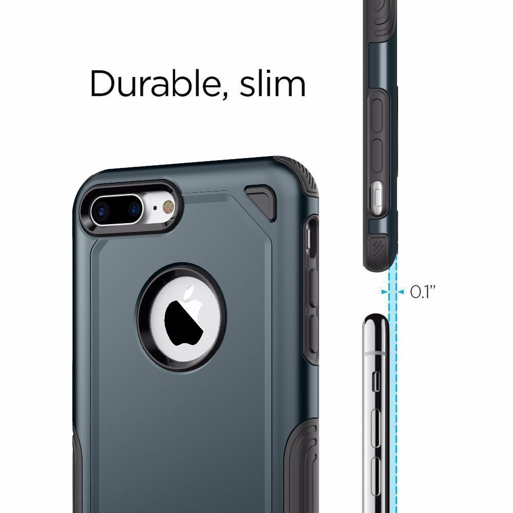 iphone7 plus ミリタリー