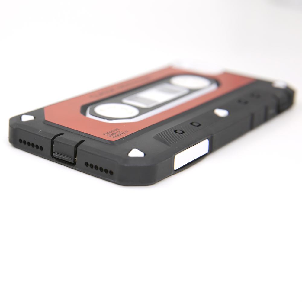 iphone7 plus 耐衝撃 ケース