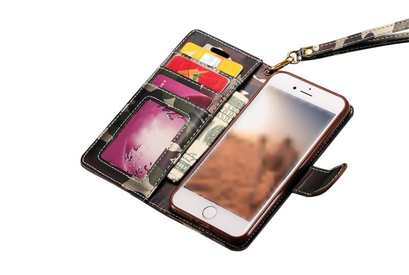iPhone SE2 UAG