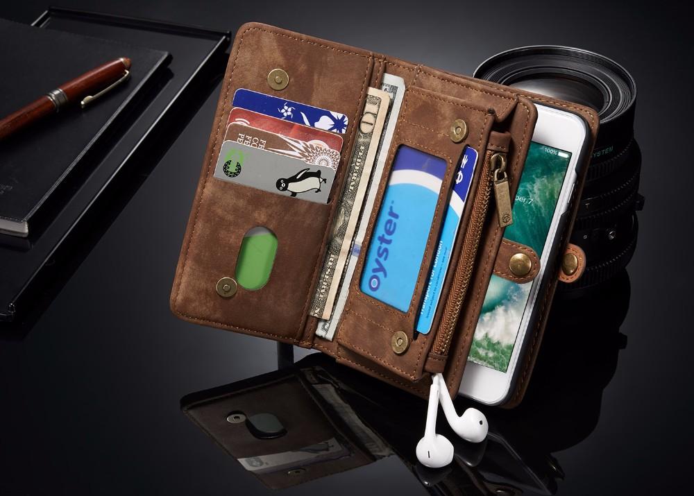 iphone7 手帳型 分離式