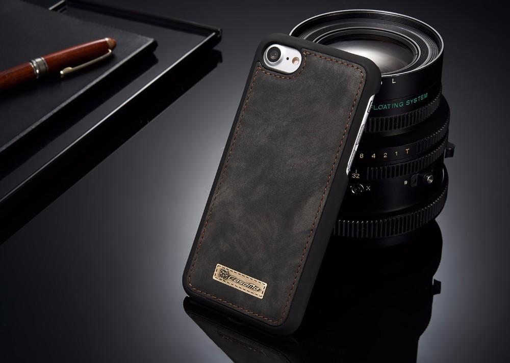 iphone7 ウォレットケース
