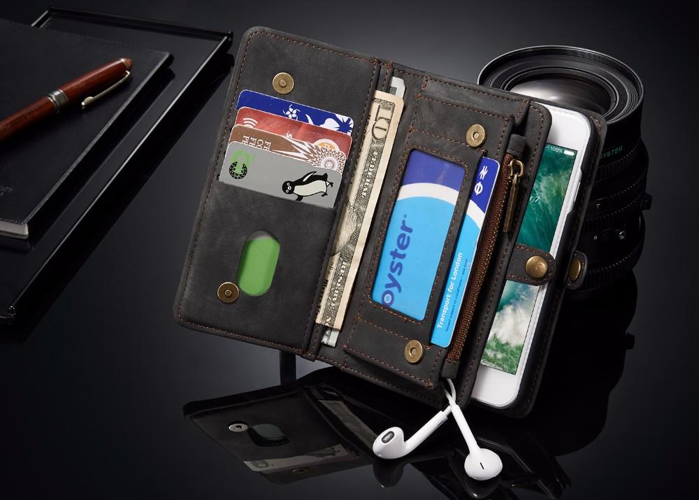 iphone7 背面ケースと分離