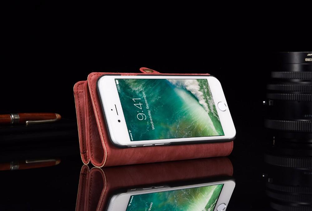 iphone7 女子ケース