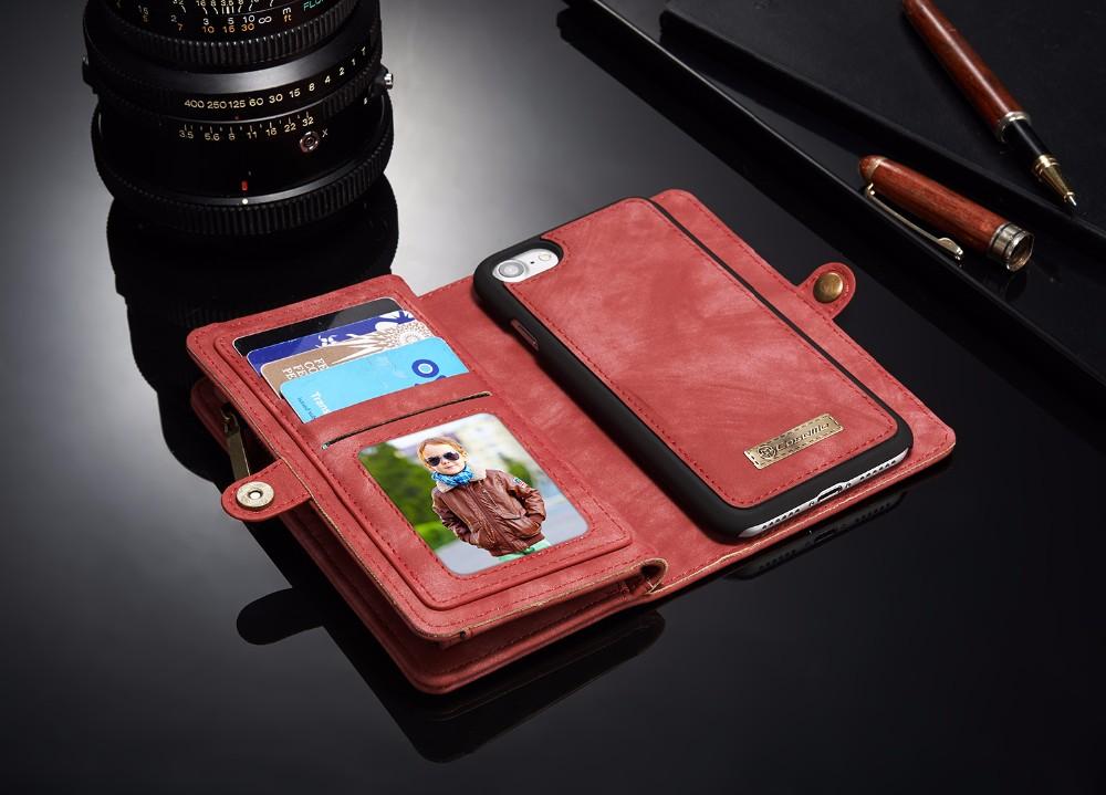 iphone7 かわいいレザーケース