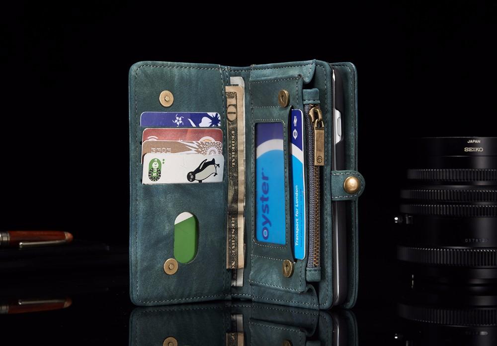 iphone7 財布型 マグネット