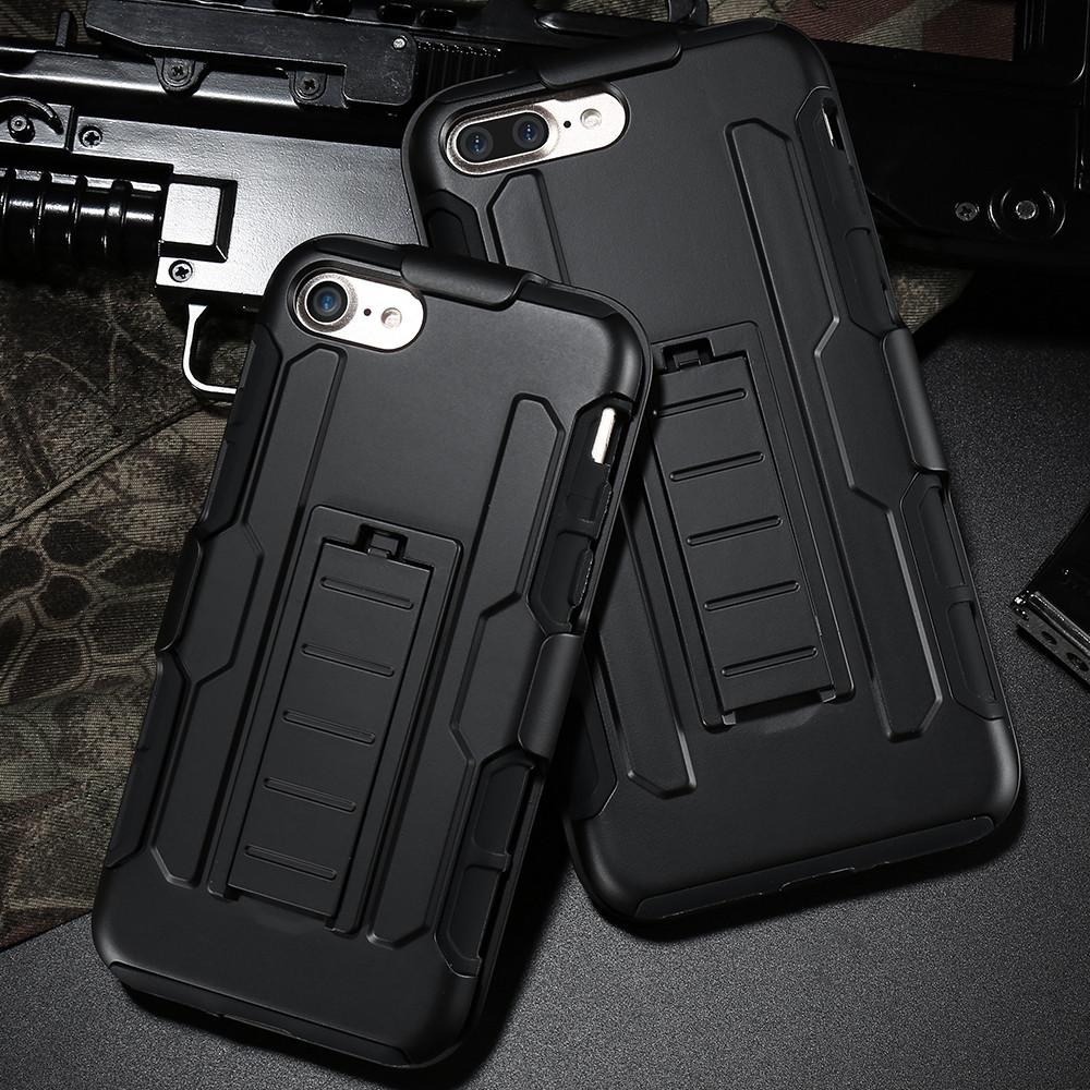 iphone7 m16