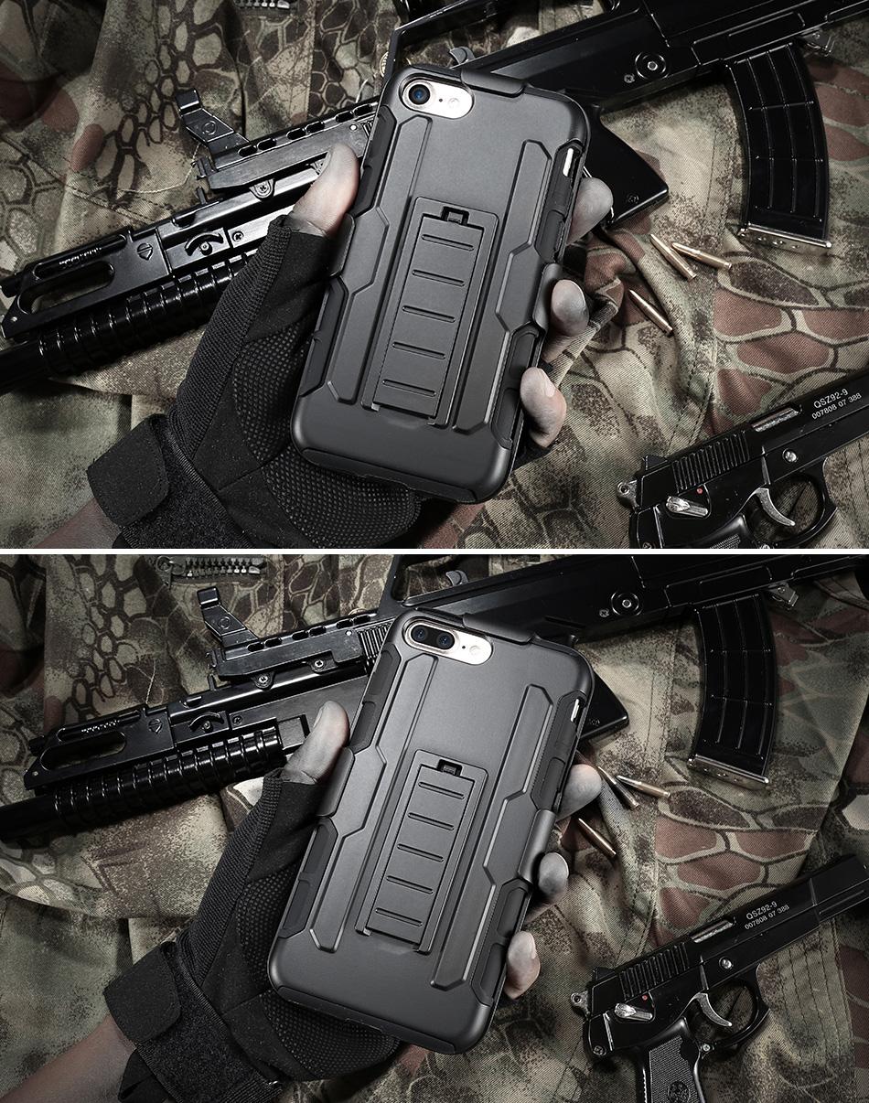 iphone7 耐衝撃