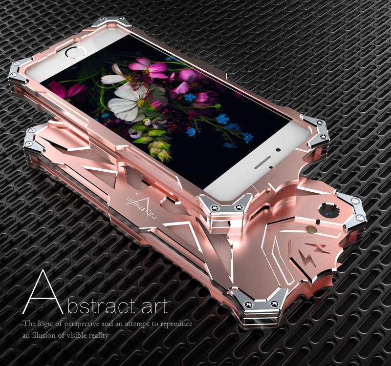 iphone6s メガトロン