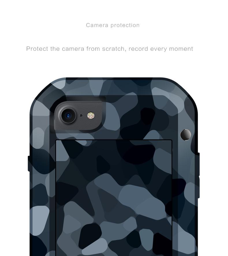 iPhone7 otterbox
