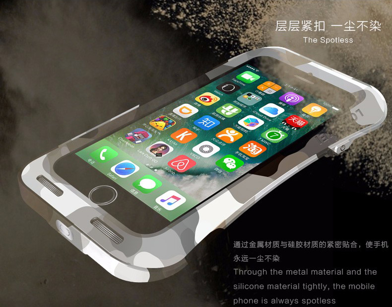 iPhone8 強化ガラス フルカバー