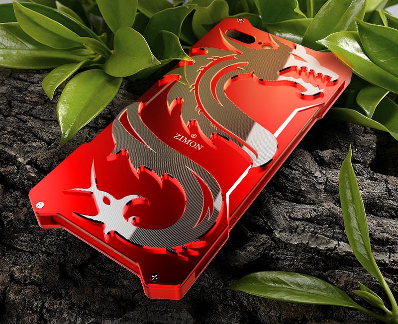 iphone7 金属のケース