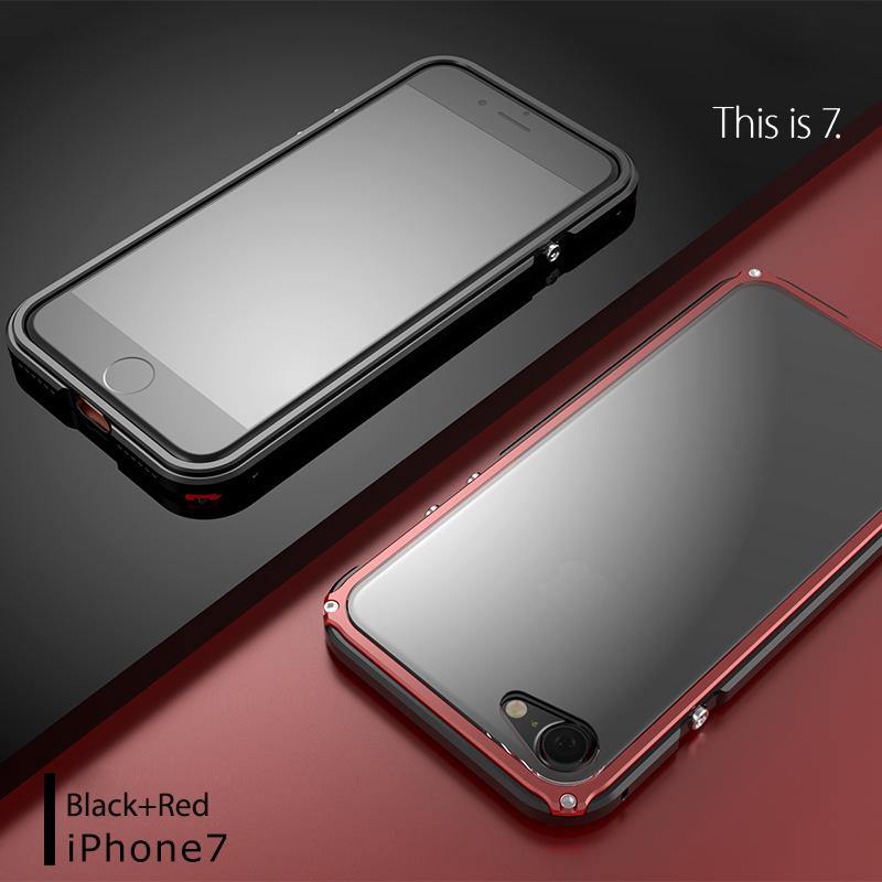 アイフォン8 クリアケース