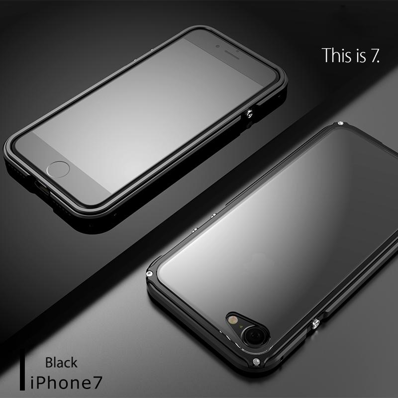 アイフォン8 ガラスフィルム ケース