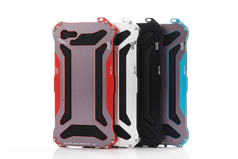iphone7 最強ケース