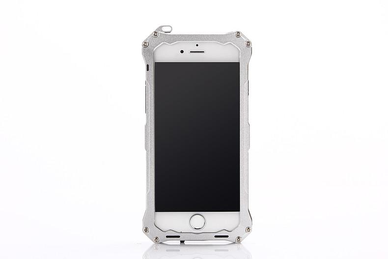 iphone7 ストラップ付きケース