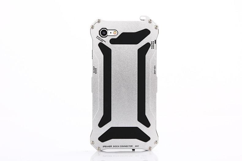 iphone7 フルカバーケース