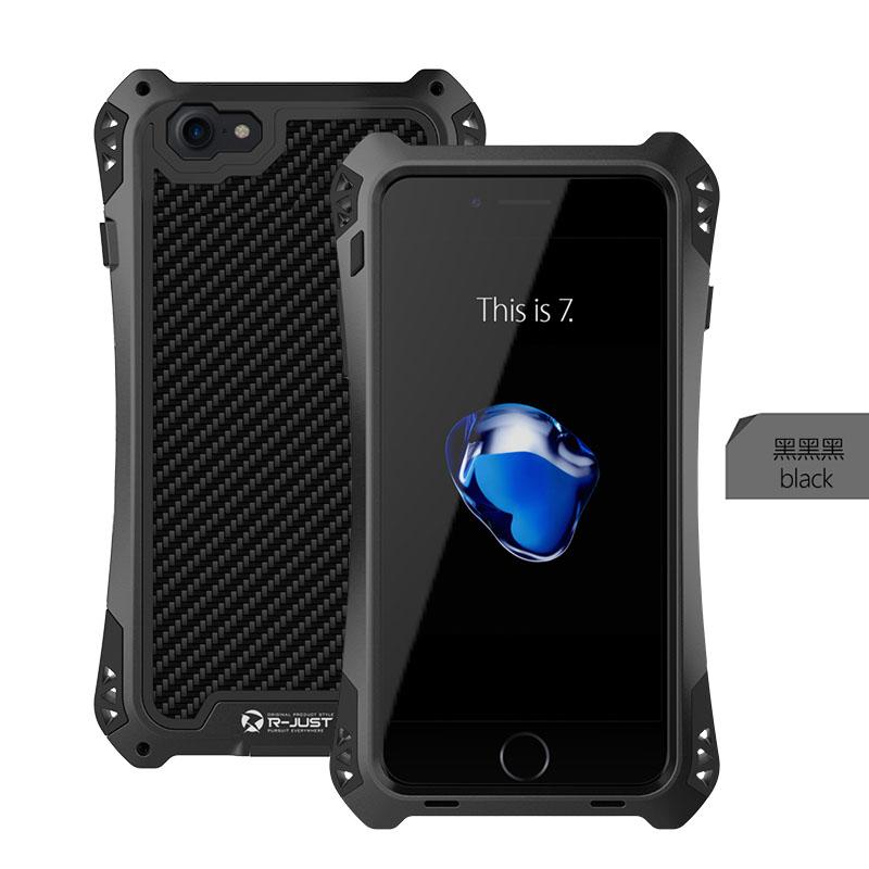 iphone7 最強系 タフケース