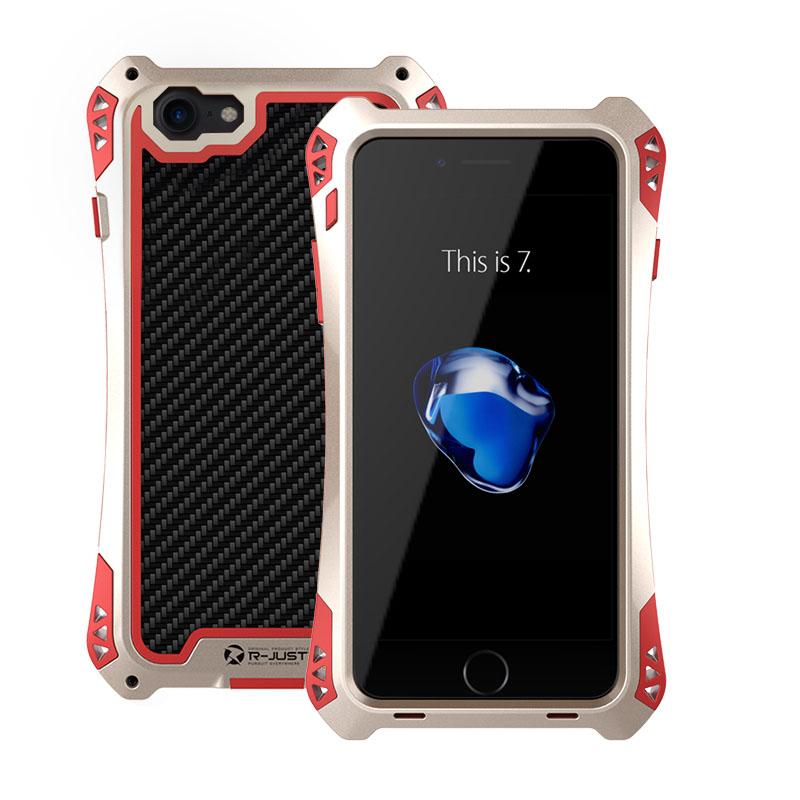 iphone7 耐衝撃 強化ガラス