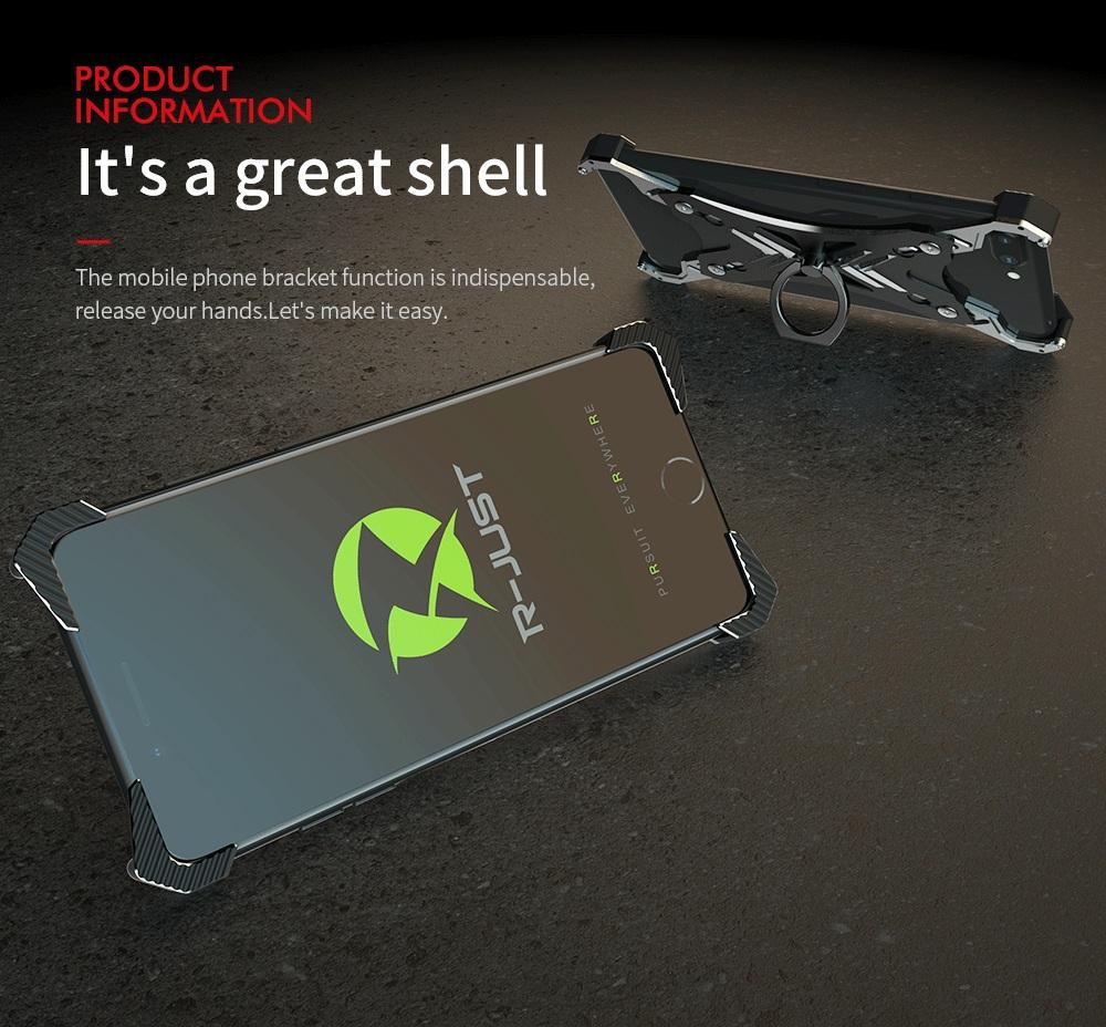 iPhone SE2 メカニカル