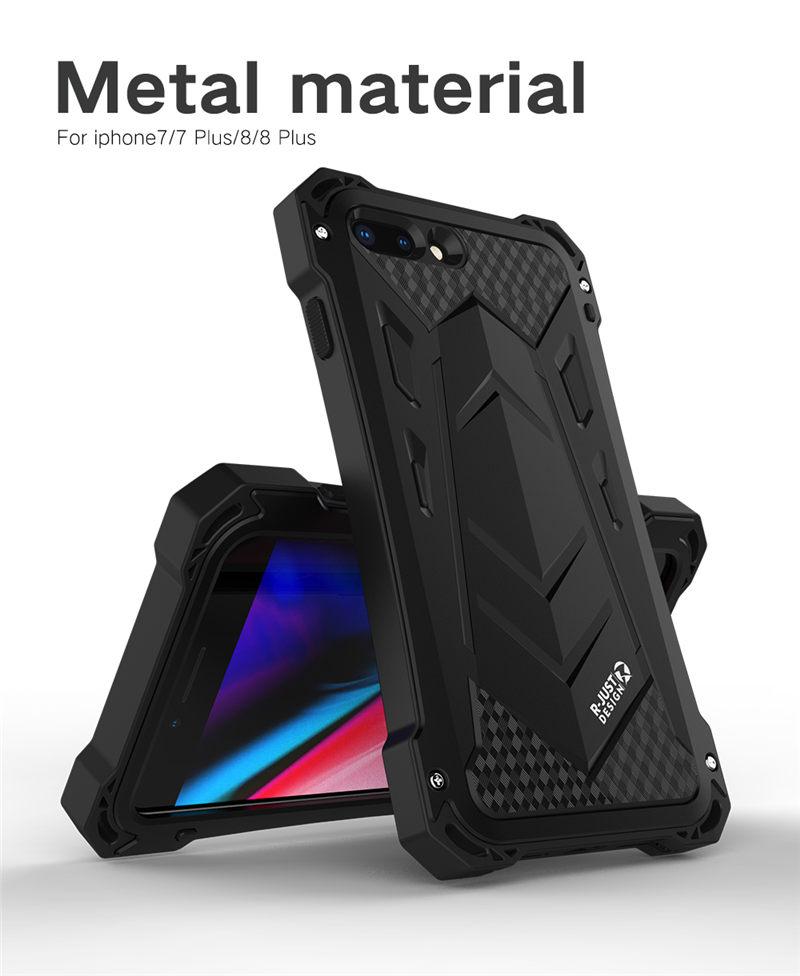 iPhone7 plus 強化ガラス付き
