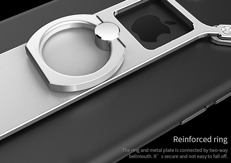 iphone7 メカニカル