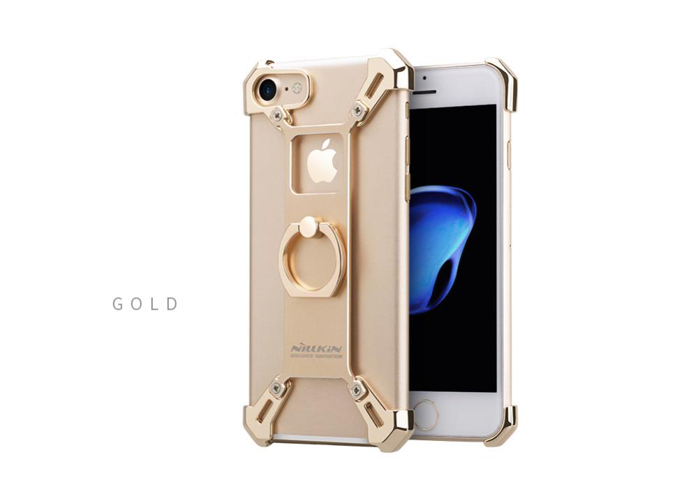 iphone7 リングブラケット