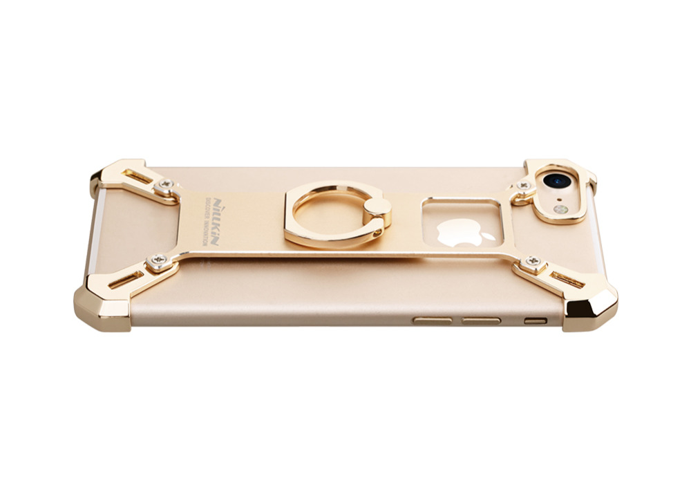 iphone7 亜鉛合計ケース