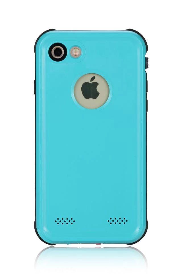iPhone8 激安 ライフプルーフ