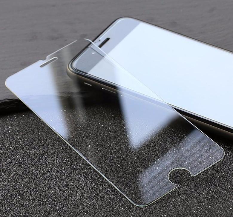 アイフォン8 強化ガラス 激安
